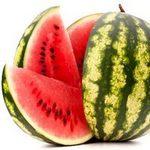 lubenica (1)
