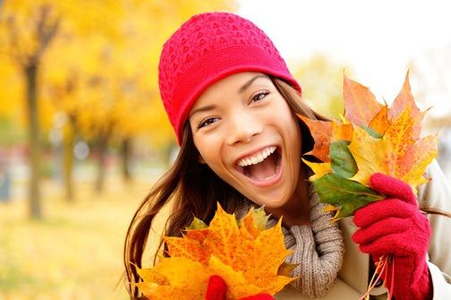Zahvalnost je besplatni lek