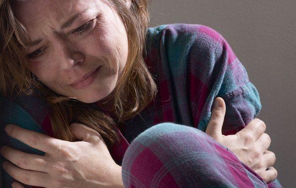 Kriza lečenja teških bolesti