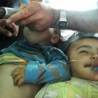 Haos u Siriji: Deca počela da umiru posle vakcinacije