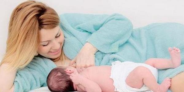 Zašto je neizmerno važno dojiti dete prirodnim majčinim mlekom?