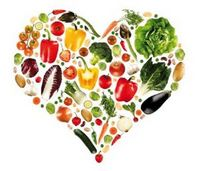 Preporuke-za-zdrav-život-–-sirova-hrana-i-zdrava-ishrana