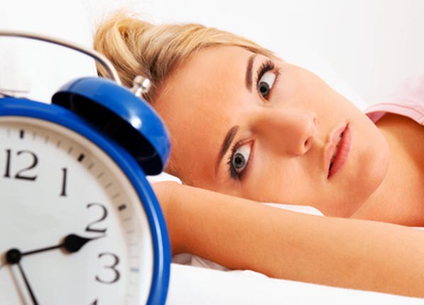 Sadejstvo epifize i melatonina ključno za optimalno psiho-fizičko zdravlje