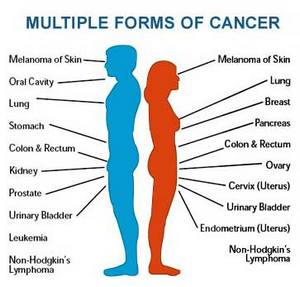 cancer_diagram