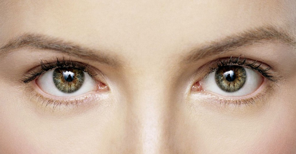 how-to-get-rid-of-bags-under-your-eyes