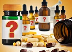 Supplements-Pills-Tincture-Labels-Questions