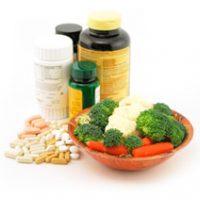Velika prevara – vitaminske tablete