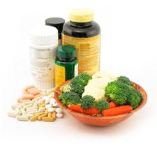 vitamini4