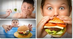 how-to-prevent-obesity-in-children-guide