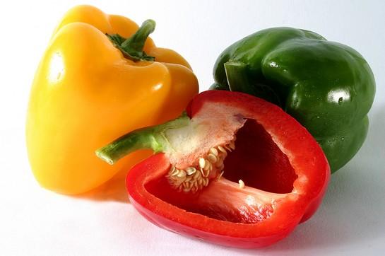 paprika (1)