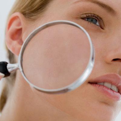 skin-magnifying-glass-400x400