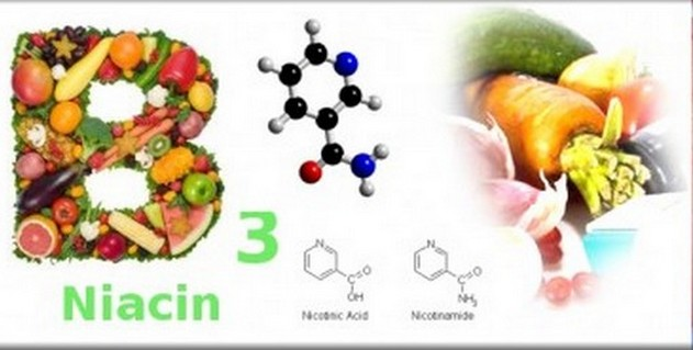 vitamin-b3-superbug-infections_edited-1-202989_573x187