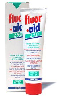 1_23052013192732_fluor Aid