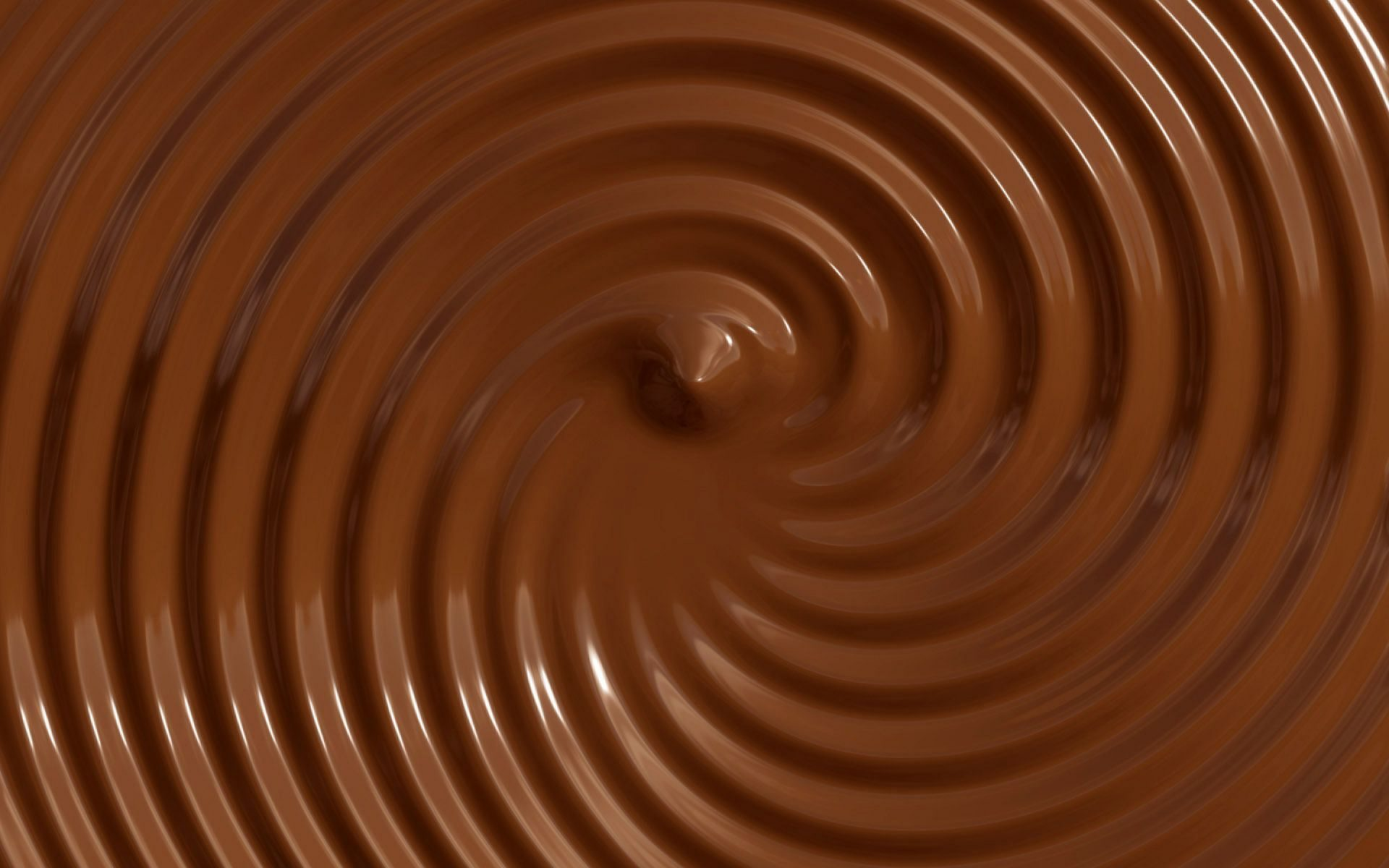 Liquid-Chocolate-Groups-Brown-Background-Texture-1800x2880