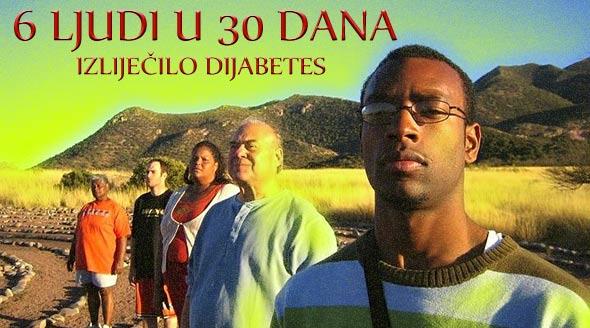 dijabetes-lijek