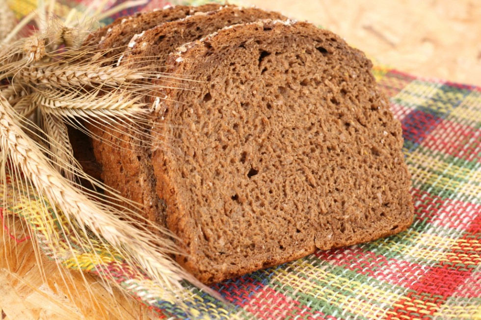 bigstock-Whole-Wheat-Bread-2937250-2xmq1vlbx3h9o7g3623a4q