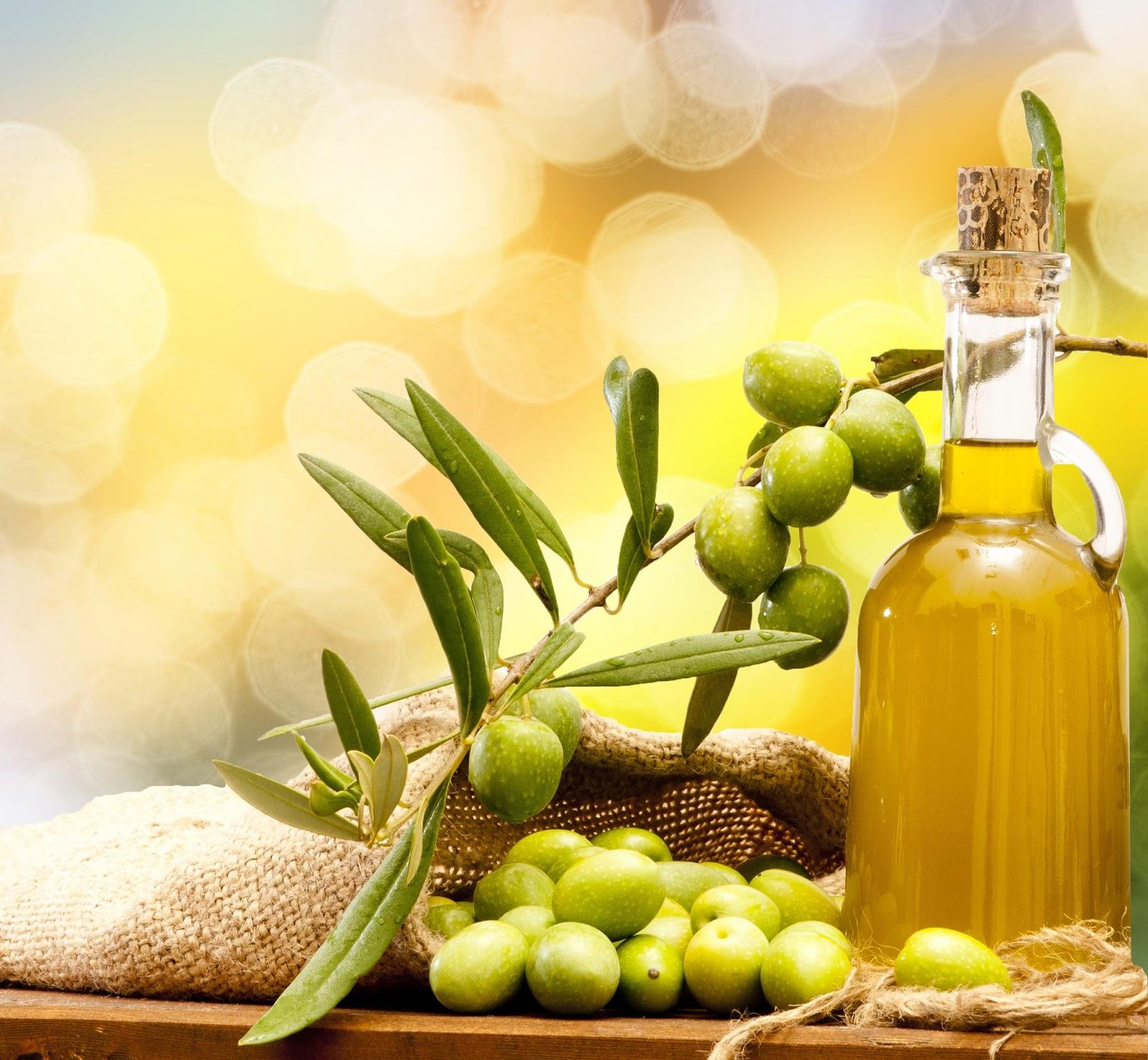 Koje maslinovo ulje da kupim?