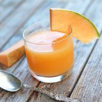 Dinja – puna vitamina, osvežava i smiruje