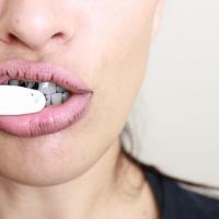 Zagarantovano izbeljivanje zuba