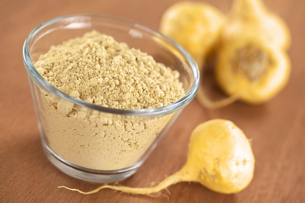 Biljka koja stabilizuje hormone – Maca (Lepidium meyenii)