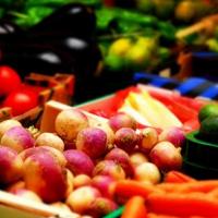 Da li znate šta znače oni brojevi na nalepnicama voća?