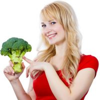Za manje osteoporoze bez  životinjskih belančevina