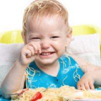 Koji je najzdraviji keks za vašu bebu?