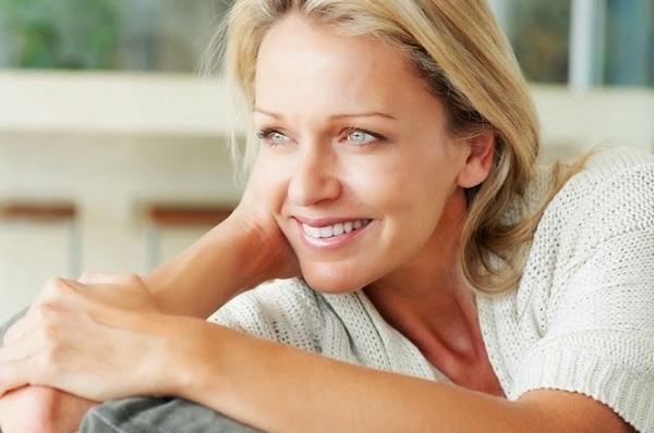 Biljke za sretniju menopauzu