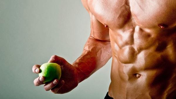 mišići3