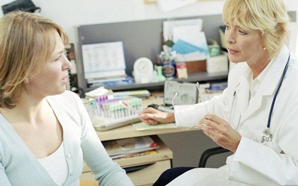Štetnost hirurškog otklanjanja raka