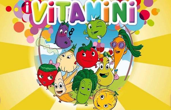 Simptomi nedostatka vitamina
