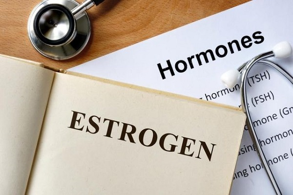 Manjak estrogena simptomi i posledice