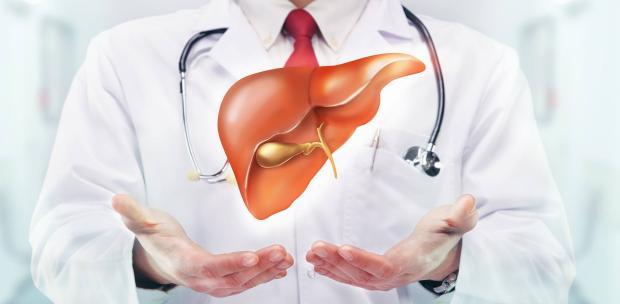 10 simptoma koji ukazuju da vam je jetra bolesna