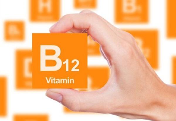 vitamin b122