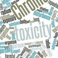 Različiti tipovi toksina i izvori zagađenja