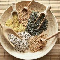 Žitarice koje ne sadrže gluten