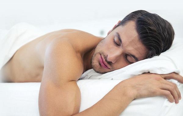 Gubitak telesne težine može značajno da poboljša kvalitet sna