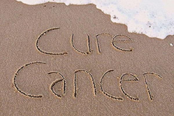 Geršonova metoda lečenja raka i drugih teških bolesti