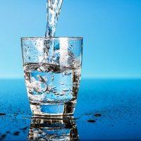 Konzumiranje vode