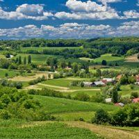 Zašto je budućnost na selu a ne u gradu?