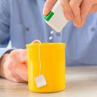 """Aspartam """"slatki"""" otrov,opasnost za odrasle i decu"""