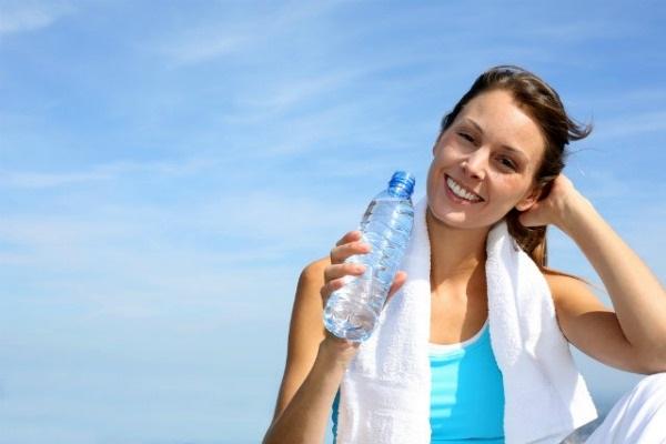 Zašto ne treba upotrebljavati plastičnu flašu više puta?