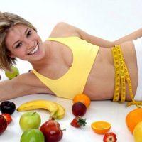 Kako da ubrzate sagorevanje kalorija?