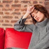 Razlozi zašto ste stalno umorni