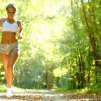 Prilagodite vežbanje letnjim uslovima