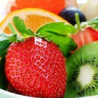 Bogatiji vitaminom C od pomorandže