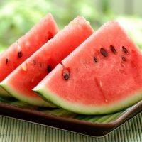 Nemojte ih bacati-samejite semenke lubenice