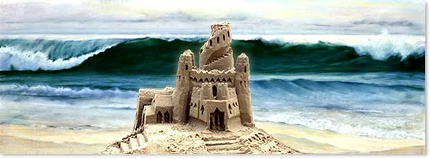 sandcastle630x230a