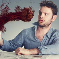 Mentalni simptomi povezani sa upotrebom kofeina