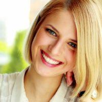 Prirodni načini da se rešite zubnog kamenca